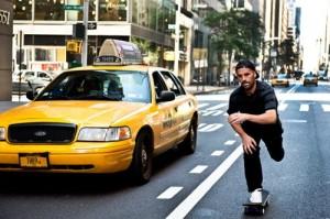 gino-taxi-500x333