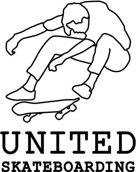 united skateboarding